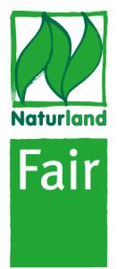 Naturland_Fair