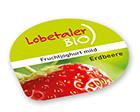Erdbeerplatine_Schatten_web